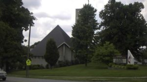 blakemore-church-750xx800-450-0-43