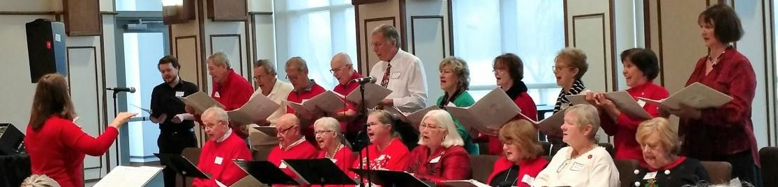 In Harmony Music Therapy of Middle Tennessee