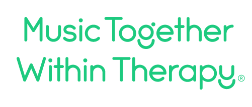 About Music Therapy Services   In Harmony Music of Middle